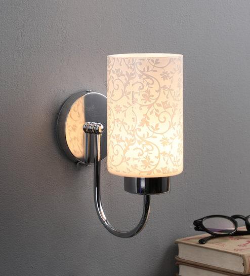 Ma Fasizmus Folyamat Designer Wall Lamp Tceaonline Org