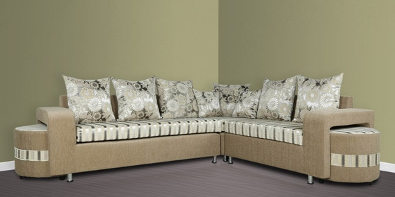 Image result for corner sofa sets
