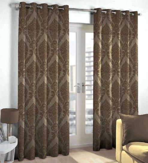 Extra Long Door Curtain Home The Honoroak