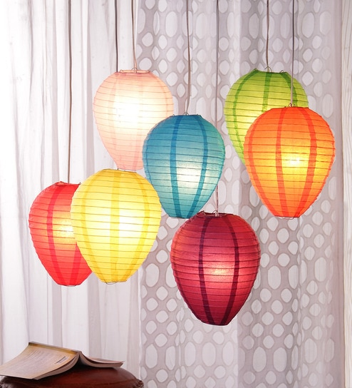 buy paper lanterns online australia Australia's biggest supplier of paper lanterns glitter paper lanterns add the wow factor to your home bloglanternshopcomau lanternshopcomau shared a link.