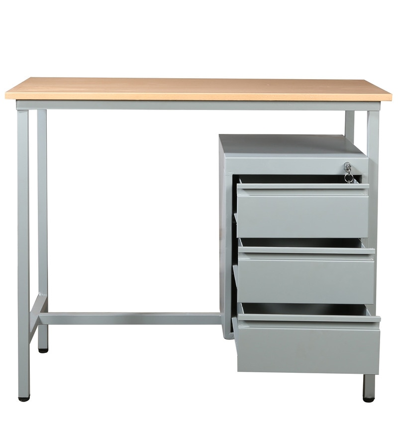small office tables. Click To Zoom In/Out Small Office Tables