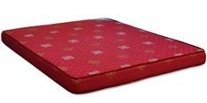 Sneham XL Queen Size (78x60) 5 Inches Thick Coir Mattress