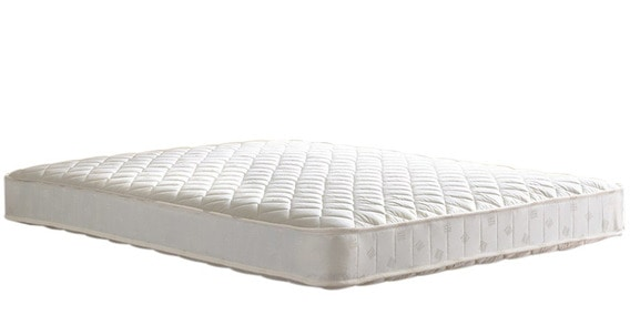 Image result for queen foam mattress