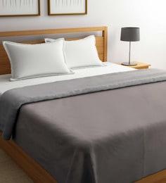 duvet cover single size