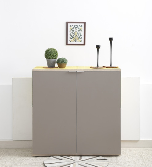 wasu wood cupboard design design inspiration urban home designing rh suzanstirling com