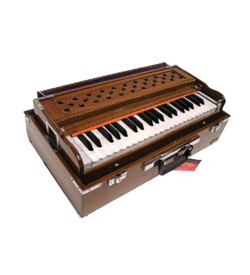 Sonido Harmonium Safri Small