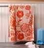 Softweave Peach Cotton 51 x 26 Bath Towel