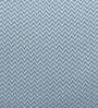Solaj Multicolour Cotton 20 x 20 Inch Woven Cushion Cover
