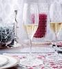 Spiegelau Vino Grande 258 ML Champagne Flute Glass Set
