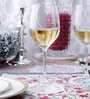 Spiegelau Vino Grande 340 ML White Wine Glass Set