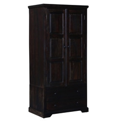 Wardrobe Buy Wooden Almirahs Wardrobes Online At Best Price In