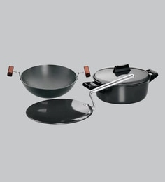Royal prestige cookware for sale