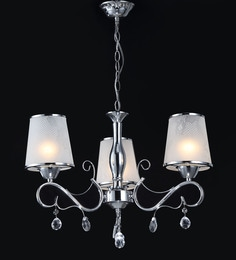 Chandelier Lighting - Buy Chandeliers/Jhoomer Lights Online in India on vintage invitation ideas, western wedding ideas, new home ideas, microsoft excel ideas, table of contents ideas, creative room ideas, cool ideas, twitter ideas, save the date ideas, curl ideas, school room ideas, rain gutter ideas, operating system ideas,