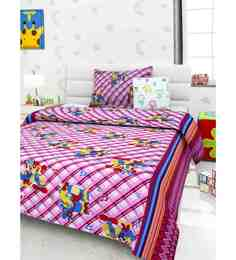 Funky Bed Sheets Online India