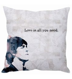 Cushion Cover Buy Cushion Covers Online In India At Best Prices