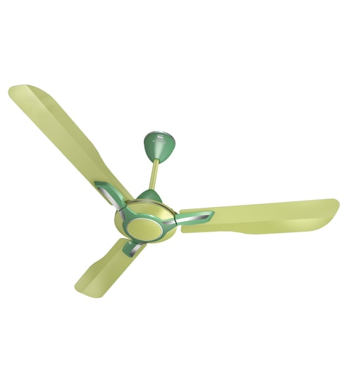 Buy havells standard aspire 1200 mm silver oasis green ceiling havells standard aspire 1200 mm silver oasis green ceiling fan mozeypictures Image collections