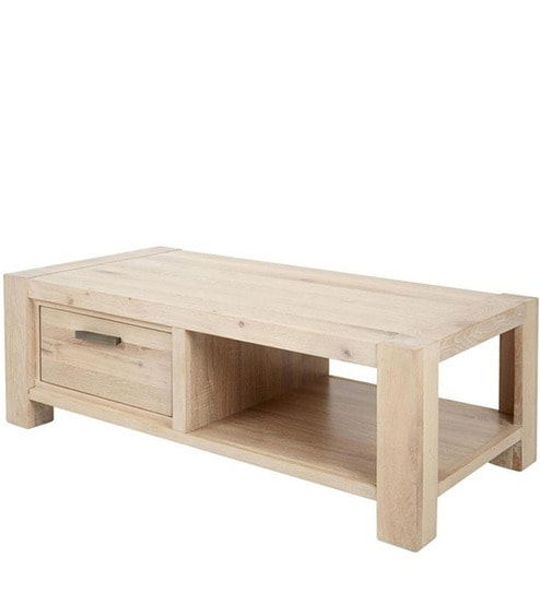 Side Table Strak.Stark Coffee Table By Asian Arts