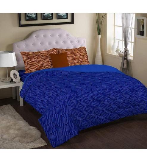 Bed Sheets Usa