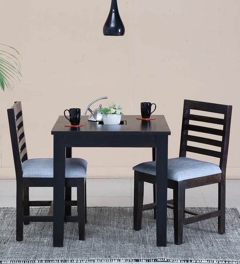 Two Seat Dining Set