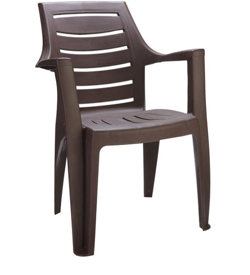 Buy Storm Luxury Chair By National Set Of 2 Online Plastic