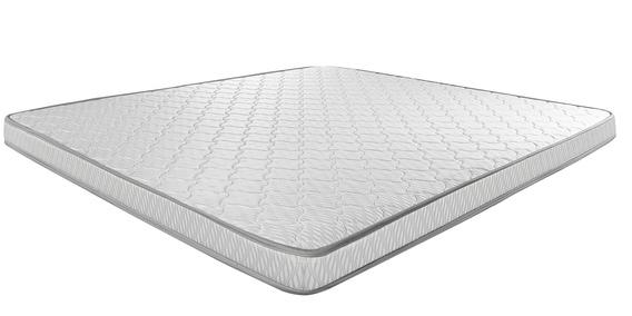king size mattress. Stratus King Bed Coir Mattress 72x70x4 Inch Size G