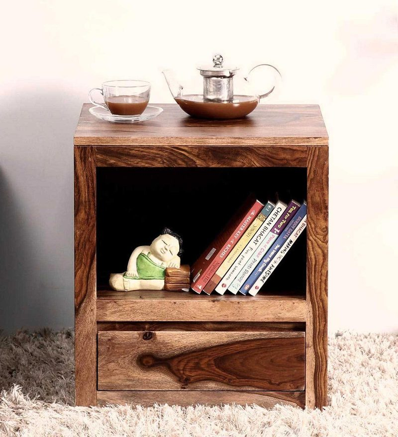 Bedside Tables Buy Bedside Tables Online In India At Best Prices With Quirky  Bedside Tables.