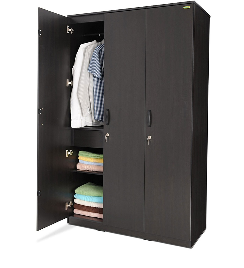 zuari furniture wardrobe. Click To Zoom InOut Explore More From Furniture Zuari Wardrobe T