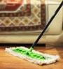 Star Clean Micro Fiber Mop