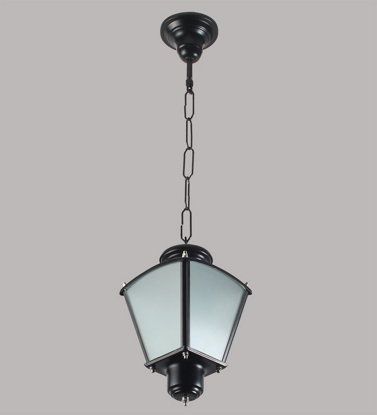 Outdoor Pendent HL3753 by Superscape Outdoor Lighting