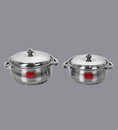 [Image: sumeet--stainless-steel-non-stick-2-pc-c...xpuzlc.jpg]