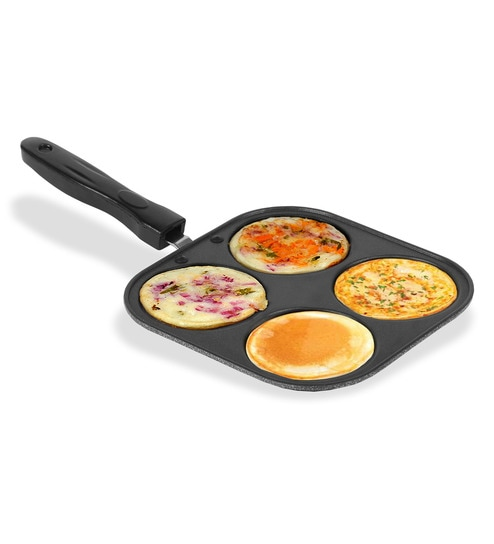 Sumeet Aluminium Multi Snack Maker ( MRP.1495) Now @ Rs.300