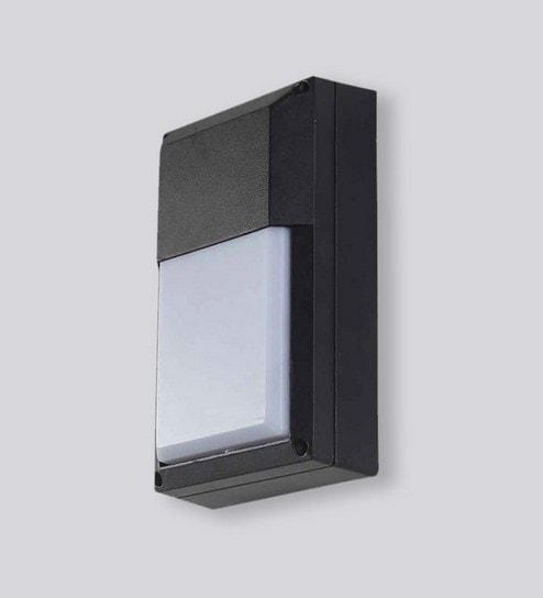 Buy black aluminium outdoor lighting by superscape outdoor lighting black aluminium outdoor lighting by superscape outdoor lighting aloadofball Images