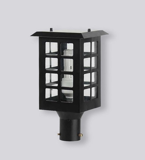 Outdoor Lights Online Buy black steel outdoor lighting by superscape outdoor lighting black steel outdoor lighting by superscape outdoor lighting workwithnaturefo