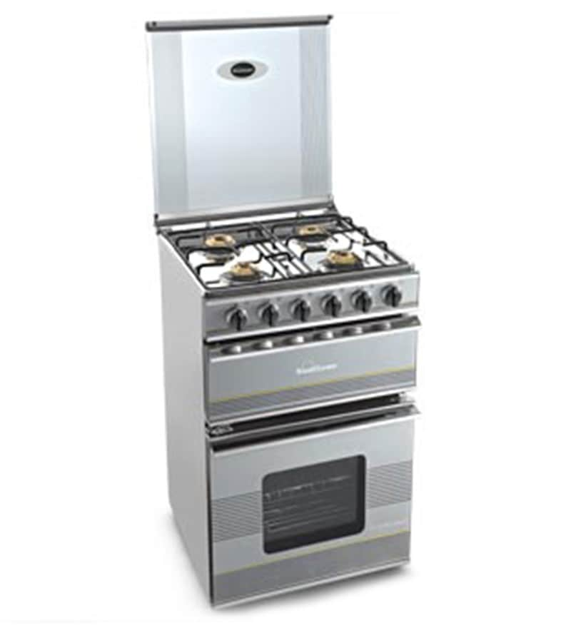 Part nz induction cooktops reviews selecting the