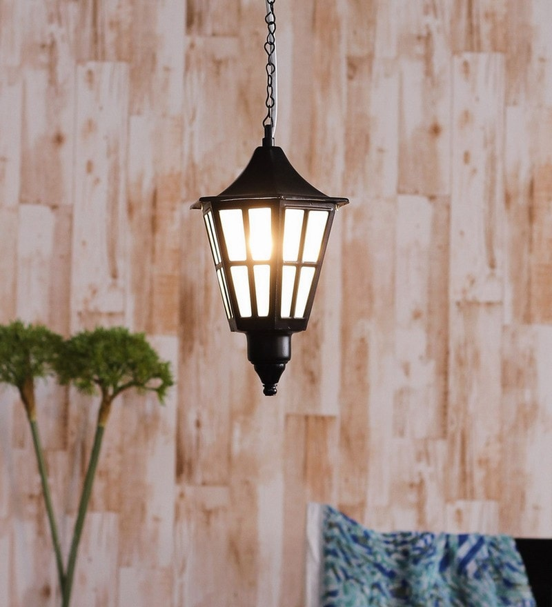 Outdoor Pendent HL3782 by Superscape Outdoor Lighting