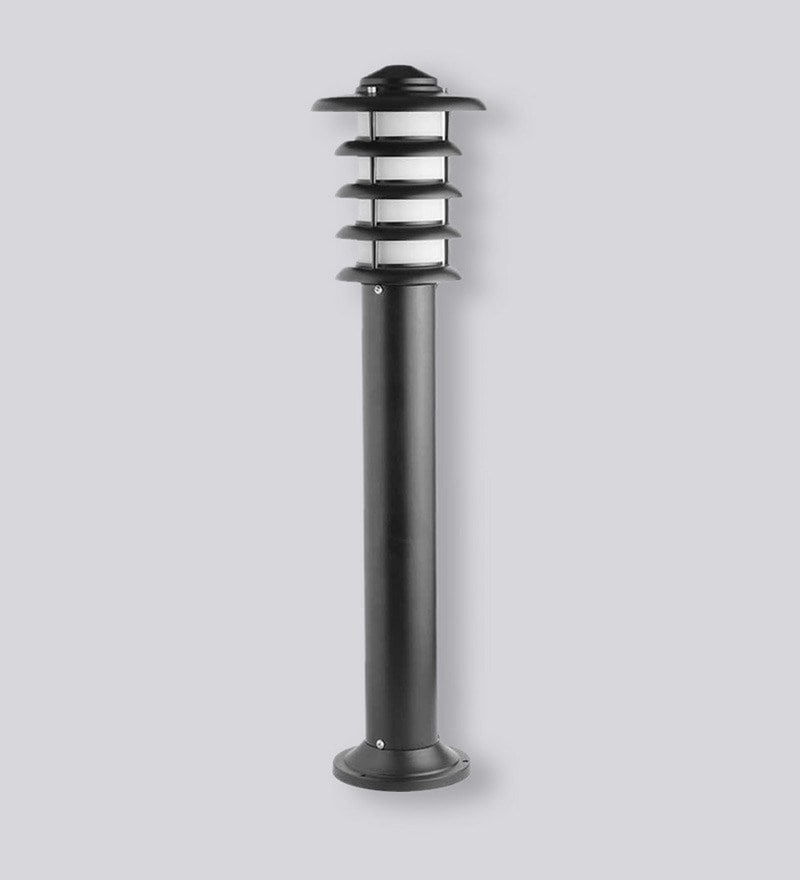 Bollard Lighting K604 by Superscape Outdoor Lighting