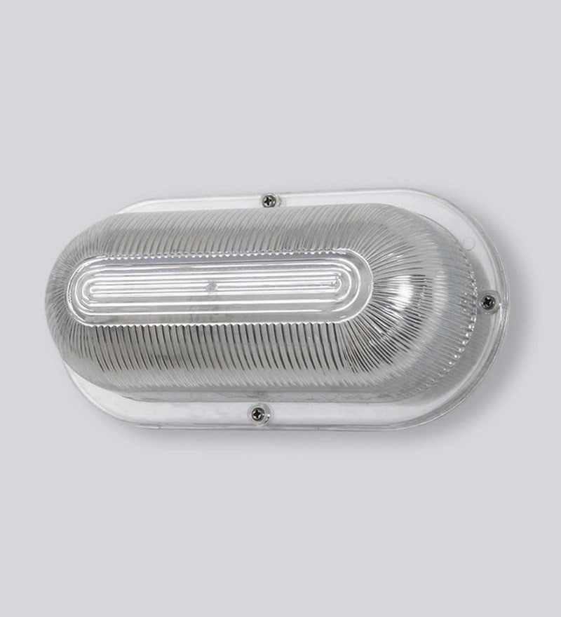 Bulkheads BUL25 by Superscape Outdoor Lighting
