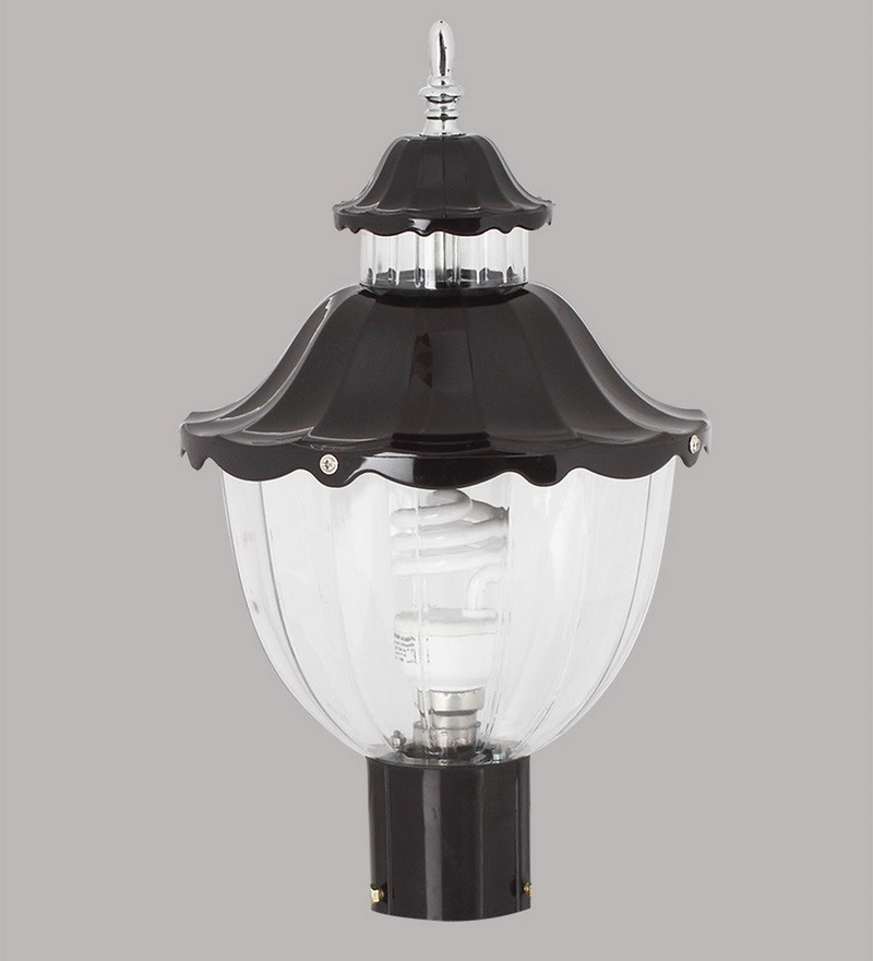 GL4730 Gate Light by Superscape Outdoor Lighting
