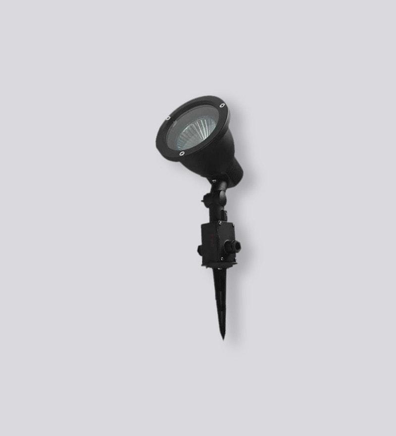 Spike Lights K955 by Superscape Outdoor Lighting