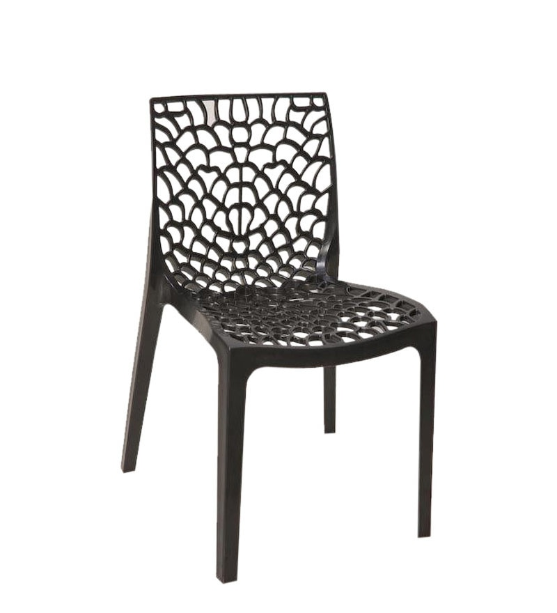 Dining Sets Online: Web Dining Chair By Supreme By Supreme Online