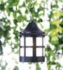 Outdoor Pendent HL3783 by Superscape Outdoor Lighting