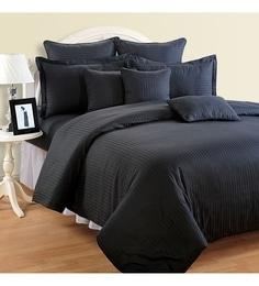 Bedding Sets Online Buy Bed Sets Online In India At Best Price
