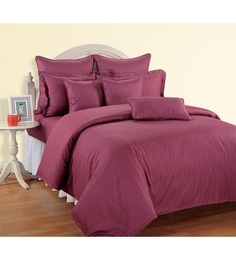 Solids Queen Size Bed Sheets Buy Solids Queen Size Bed Sheets