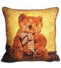 Digital Print Kids Cushion Cover 12