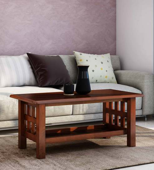 Miraculous Sydney Coffee Table By Royaloak Download Free Architecture Designs Scobabritishbridgeorg