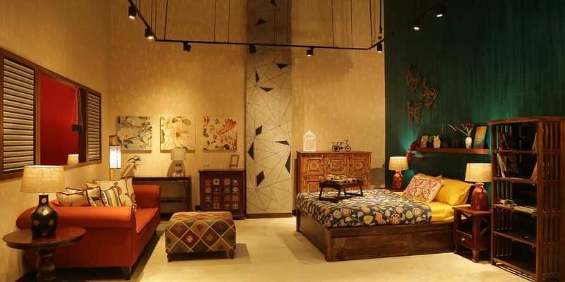 Online Shopping India Shop Online For Furniture Home DĆ