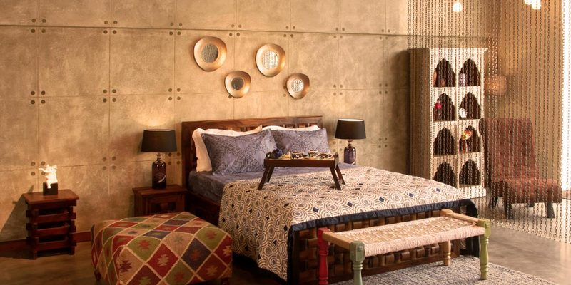 Home Furniture Online Shopping In Pune on online shopping delhi, online shopping in jodhpur, online shopping in kathmandu, online shopping hyderabad, online shopping in kerala, online shopping in jaipur, online shopping in india, online shopping in dubai, online shopping in mumbai, online shopping in lahore,