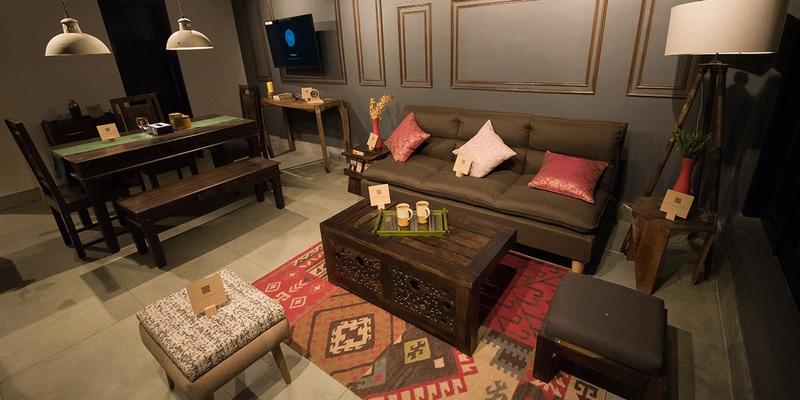 Furniture Store In Patliputra Patna Check Out Pepperfry S Furniture Shop Situated In Patliputa Patna,Living Room Fall Decorations Home