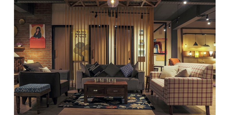 Full Home Interior Design Solutions Book Free Consultation Pepperfry