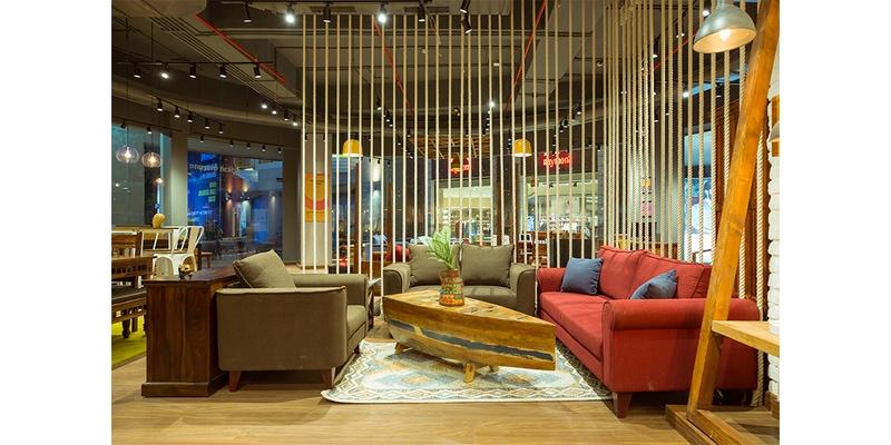 Admirable Amanora Centre Mall Hadapsar Buy Amanora Centre Mall Ibusinesslaw Wood Chair Design Ideas Ibusinesslaworg